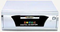 Sinewave Inverter