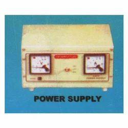 Power+Supply