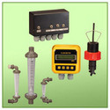Water Treatment Plants Accessories