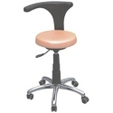Delux Operator Dental Stool