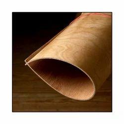 veneers sheet