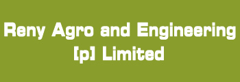 Reny Agro And Engineering [p] Ltd