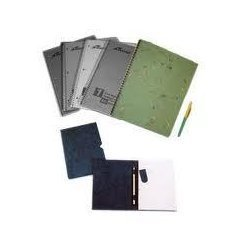 Office And Institutional Stationery