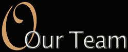 Our Team