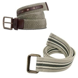Stylish Belts