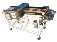 Metal Detector for Bakery,Bread,Confectionery Industry.