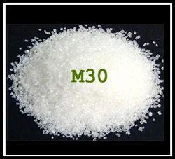 Sugar M-30