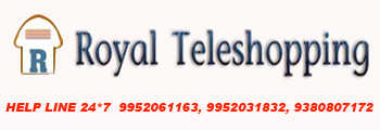 Royal Teleshopping, Chennai