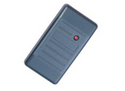 Proximity Card Reader - ALACR701