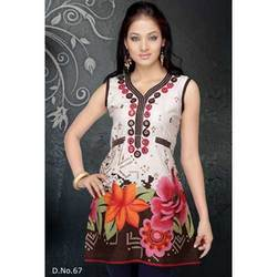 Anokhi Salwar Suits 1