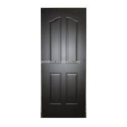 Bathroom Doors Manufacturer from Pune