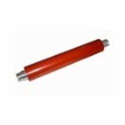 Upper Fuser Roller IRC3100/IRC2750I-FC5-0726-000