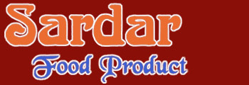 Sardar Food Product