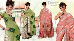 Formal%20Saree