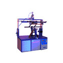 Semi Automatic Screen Printing Machines ( AP 300)