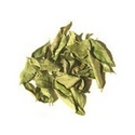 Hygienic Dry Curry Leaf