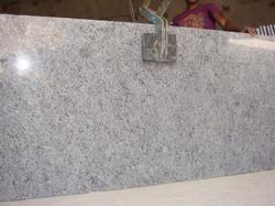 Lavender Blue Ajex Granite Slabs