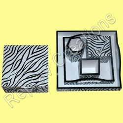 Office Accessories Sets