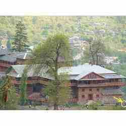 Property Dealing Business in  Himanchal Pradesh
