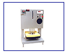 Indentation Hardness Tester