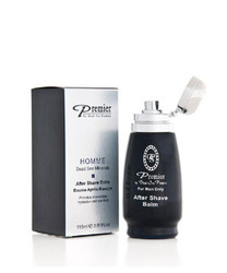 After Shave Balm (Bottle)