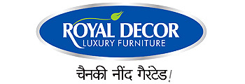 Royal Decor