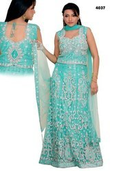 New Wedding Lehenga