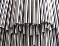 Inconel Tubes