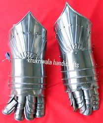 AP08 Gloves