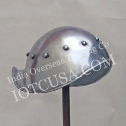 Calesta Armor Helmet