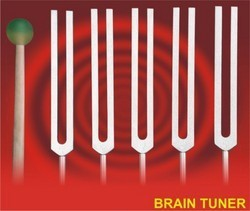 Brain Tuner