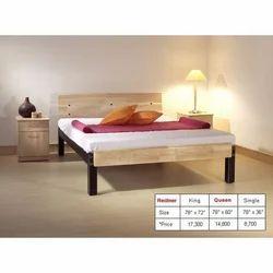 Recliner+Beds