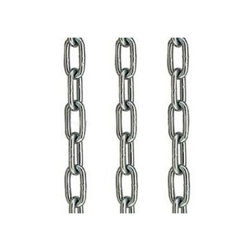 round en drive chains system products rud ecs components detail conveyor chain steel systems