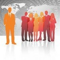 Executive Search & Recruitment Service