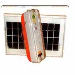 Solar Multi