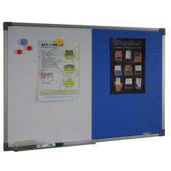 Combination Dual Board