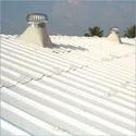 Heat Insulation Coatings