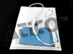 medical heating pad