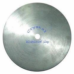 Aluminium Lap