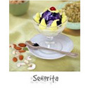 Senorita Ice Cream