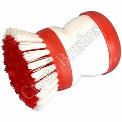Wash Basin Brush