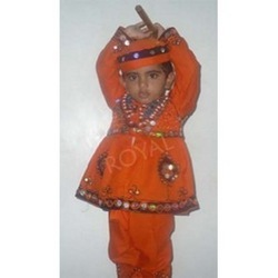 Garba Dresses Set