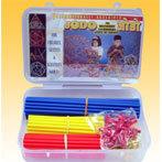 Three D Jodo  Maths Kits