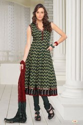Asian Salwar Suits Online