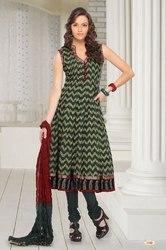 Asian Salwar Suits Online