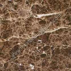 Dark Emperador Italian Marble