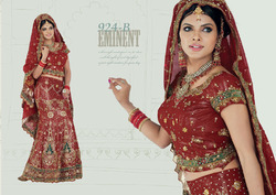 Indian Traditional Lehengas