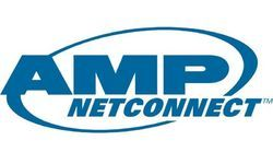 AMP Cabling Solutions