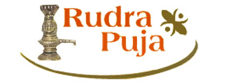 Rudra Puja