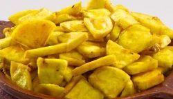 Banana 4 Cut Chilly